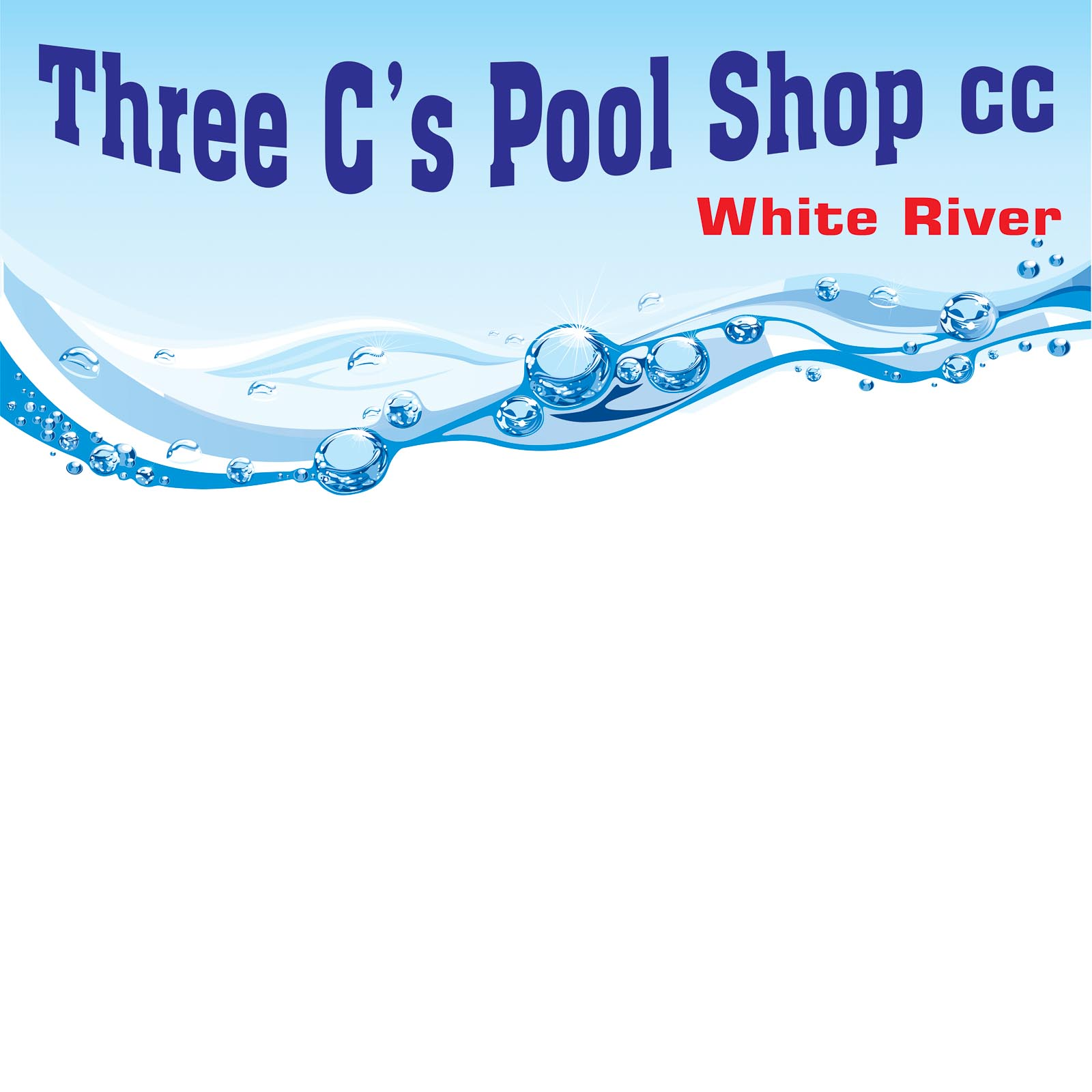 Three C's Pool Shop