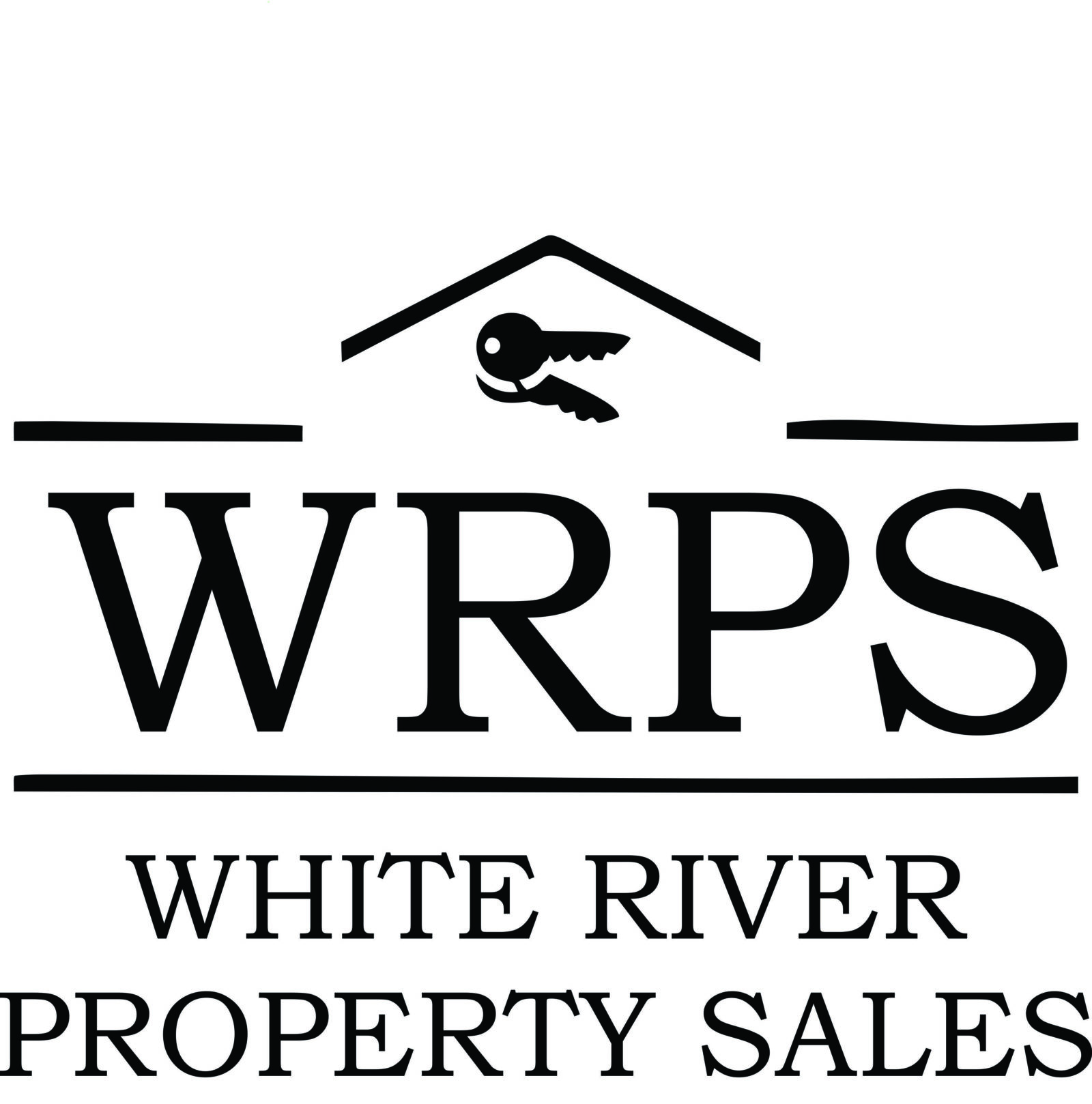 White River Property Sales