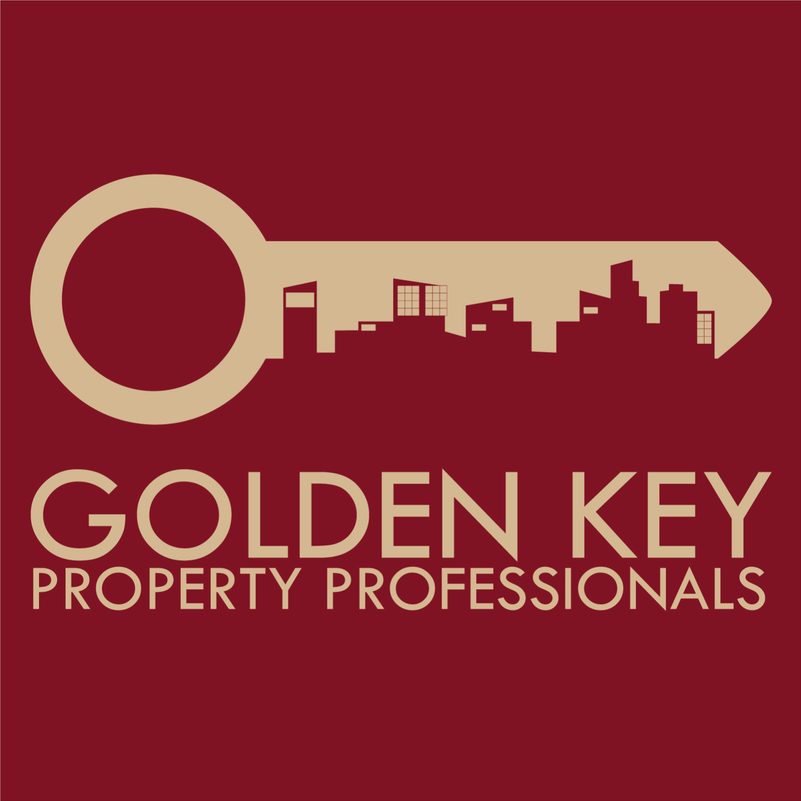 Golden Key Property